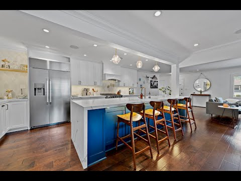 Watch video / view full details for HOT NEW LONG BEACH LISTING – 6844 E BELICE ST