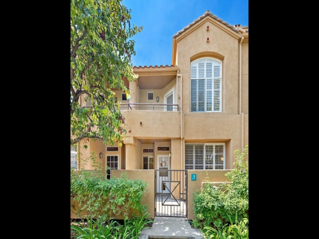 Watch video / view full details for HOT NEW ALISO VIEJO LISTING- 3 SOFTWIND