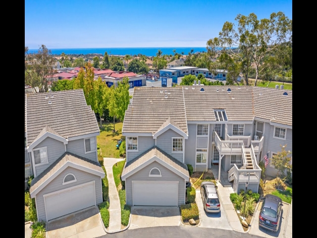 Watch video / view full details for HOT NEW LAGUNA NIGUEL LISTING