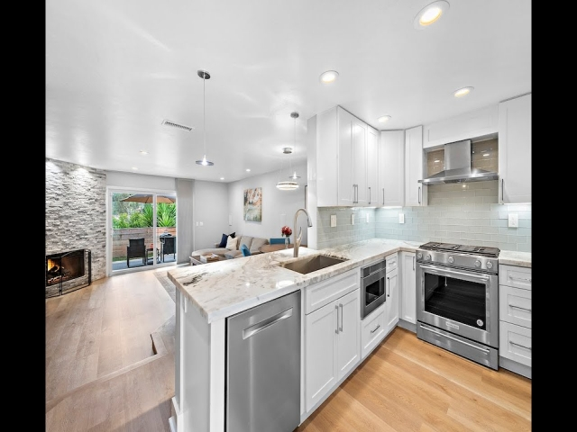 Watch video / view full details for HOT NEW LAGUNA NIGUEL LISTING – 23821 HILLHURST DR #22