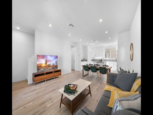Watch video / view full details for HOT NEW NORWALK LISTING – 12039 SPROUL ST.