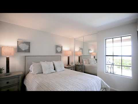 Watch video / view full details for HOT NEW SAN CLEMENTE LISTING🔥