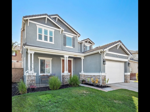 Watch video / view full details for HOT NEW EASTVALE LISTING 🔥