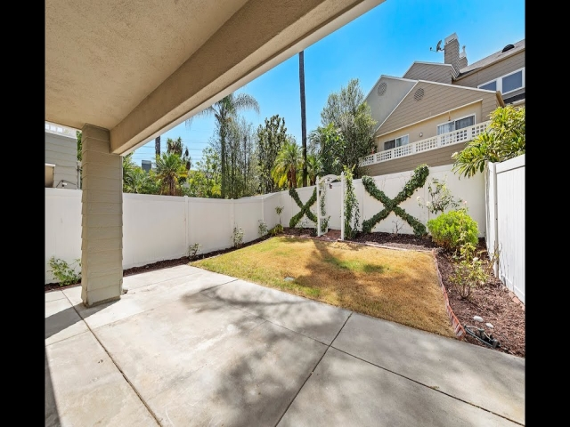 Watch video / view full details for HOT NEW ALISO VIEJO LISTING – 3 BRENTWOOD