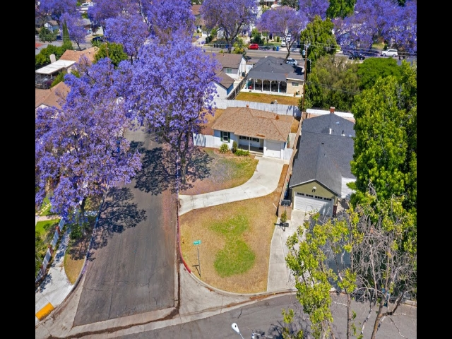 Watch video / view full details for HOT NEW WHITTIER LISTING – 14721 ANACONDA ST.