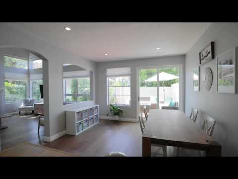 Watch video / view full details for 🔥HOT NEW ALISO VIEJO LISTING🔥