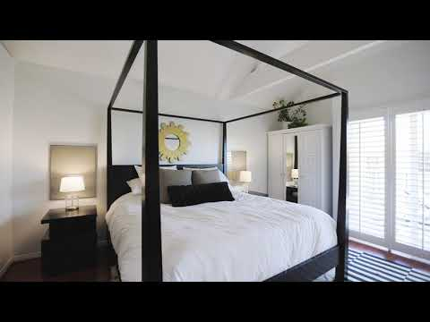 Watch video / view full details for HOT NEW LISTING – 6016 Panorama Dr, Huntington Beach 92648