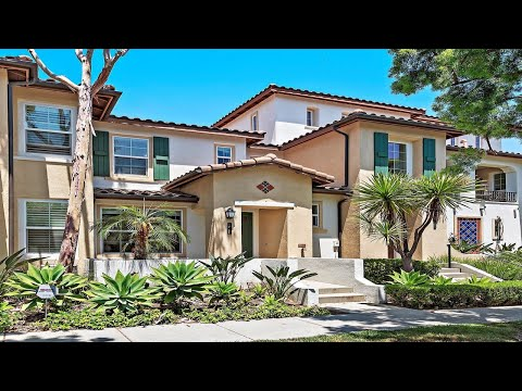 Watch video / view full details for HOT NEW IRVINE LISTING 🔥