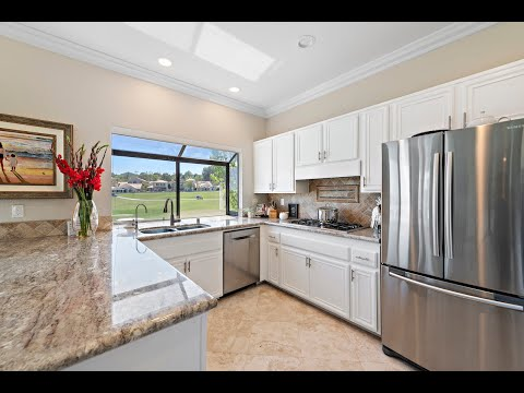 Watch video / view full details for HOT NEW COTO DE CAZA LISTING – 23 IRONWOOD CIRCLE