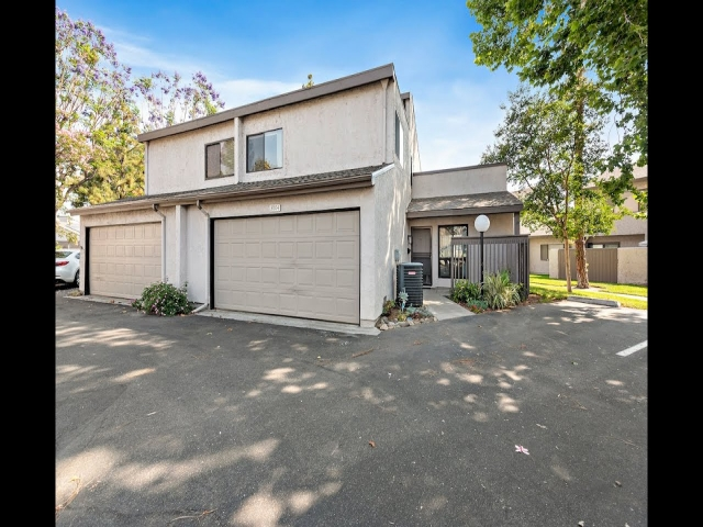 Watch video / view full details for HOT NEW ANAHEIM LISTING – 3004 E VIA PALERMO