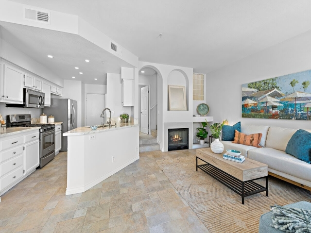 Watch video / view full details for HOT NEW FOOTHILL RANCH LISTING – 108 SANTA BARBARA