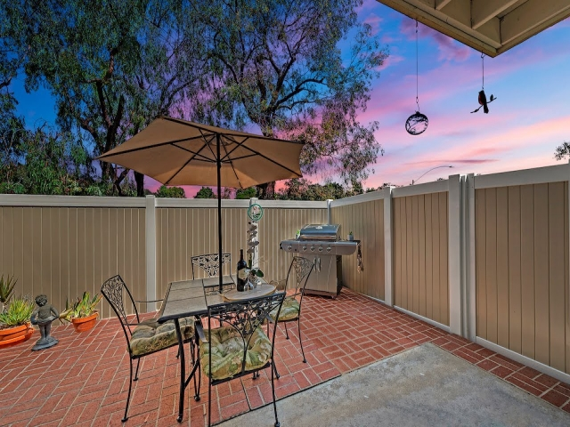 Watch video / view full details for HOT NEW MISSION VIEJO LISTING- 26161 DEL REY UNIT C