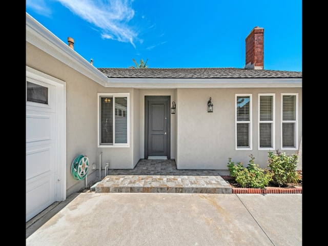 Watch video / view full details for HOT NEW MISSION VIEJO LISTING🔥