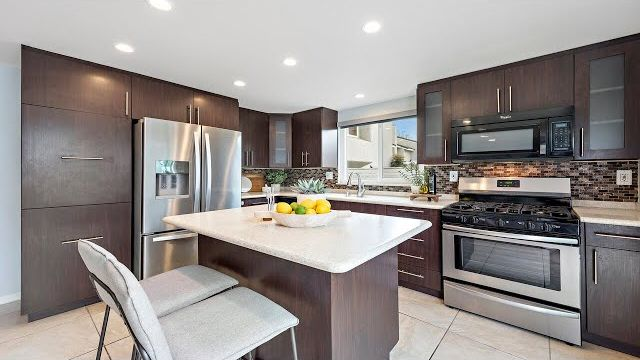 Watch video / view full details for HOT NEW HUNTINGTON BEACH LISTING 🔥