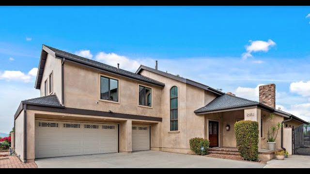 Watch video / view full details for HOT NEW LAGUNA HILLS LISTING🔥