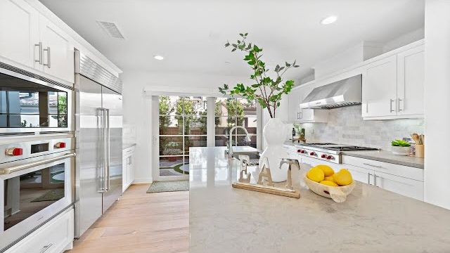 Watch video / view full details for HOT NEW SAN CLEMENTE LISTING 100 VIA MURCIA