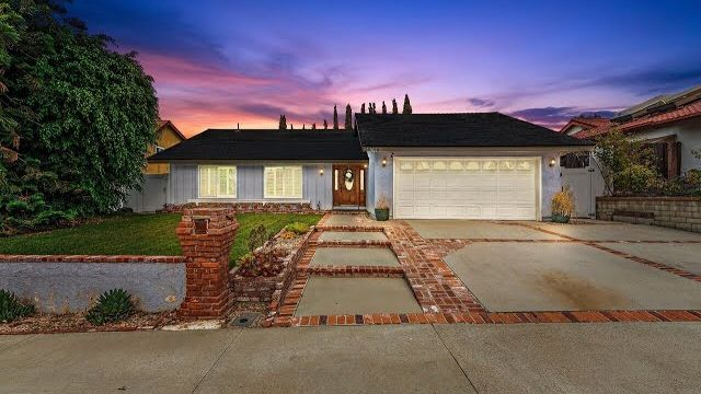 Watch video / view full details for 24091 Ramada Ln, Mission Viejo