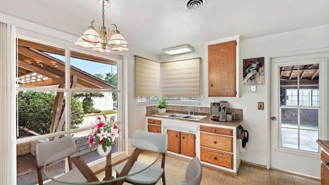 Watch video / view full details for HOT NEW GARDEN GROVE LISTING🔥