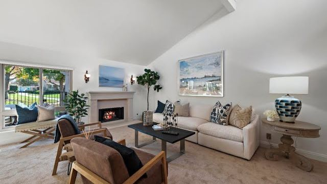 Watch video / view full details for Hot New San Juan Capistrano Listing 🔥