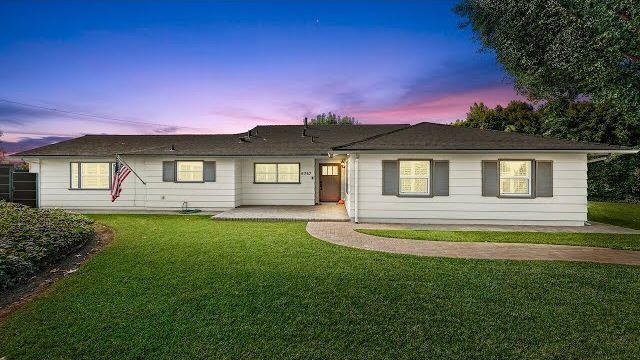 Watch video / view full details for HOT NEW WHITTIER LISTING 🔥