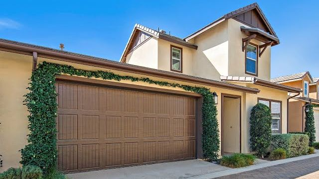 Watch video / view full details for HOT NEW RANCHO MISSION VIEJO LISTING🔥🔥🔥