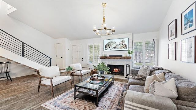 Watch video / view full details for HOT NEW BREA LISTING 🔥