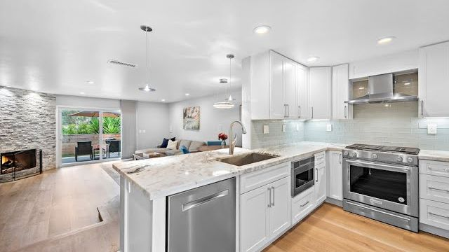 Watch video / view full details for HOT NEW LAGUNA NIGUEL LISTING - 23821 HILLHURST DR #22