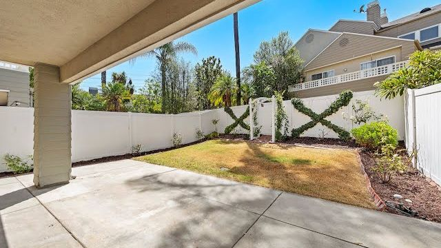 Watch video / view full details for HOT NEW ALISO VIEJO LISTING - 3 BRENTWOOD