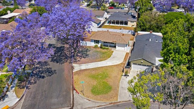 Watch video / view full details for HOT NEW WHITTIER LISTING - 14721 ANACONDA ST.