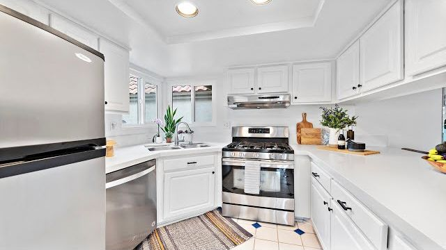 Watch video / view full details for HOT NEW LAGUNA NIGUEL LISTING 🔥