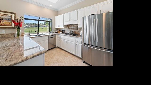 Watch video / view full details for HOT NEW COTO DE CAZA LISTING - 23 IRONWOOD CIRCLE