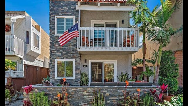 Watch video / view full details for HOT NEW HUNTINGTON BEACH LISTING🔥🔥🔥