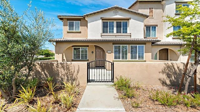 Watch video / view full details for HOT NEW MURRIETA LISTING - 40967 BELLERAY AVENUE