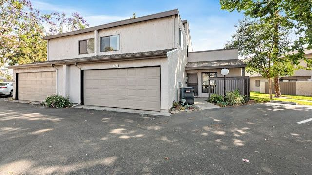 Watch video / view full details for HOT NEW ANAHEIM LISTING - 3004 E VIA PALERMO