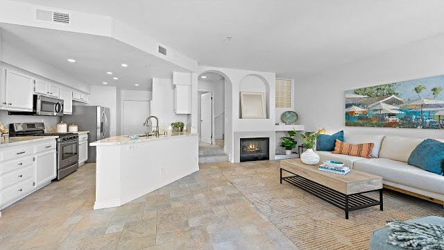 Watch video / view full details for HOT NEW FOOTHILL RANCH LISTING - 108 SANTA BARBARA