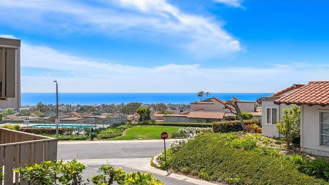 Watch video / view full details for HOT NEW SAN CLEMENTE LISTING 🔥