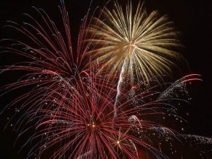 How to Spend the 4th of July in South Orange County