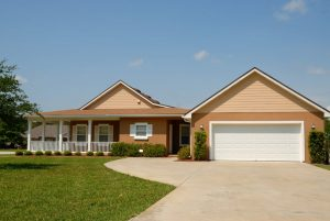 6 Tips for Choosing the Location of Your Home