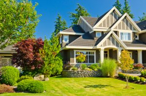 South Orange County Curb Appeal