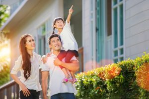 What to Look Out For When Buying a Home in South Orange County