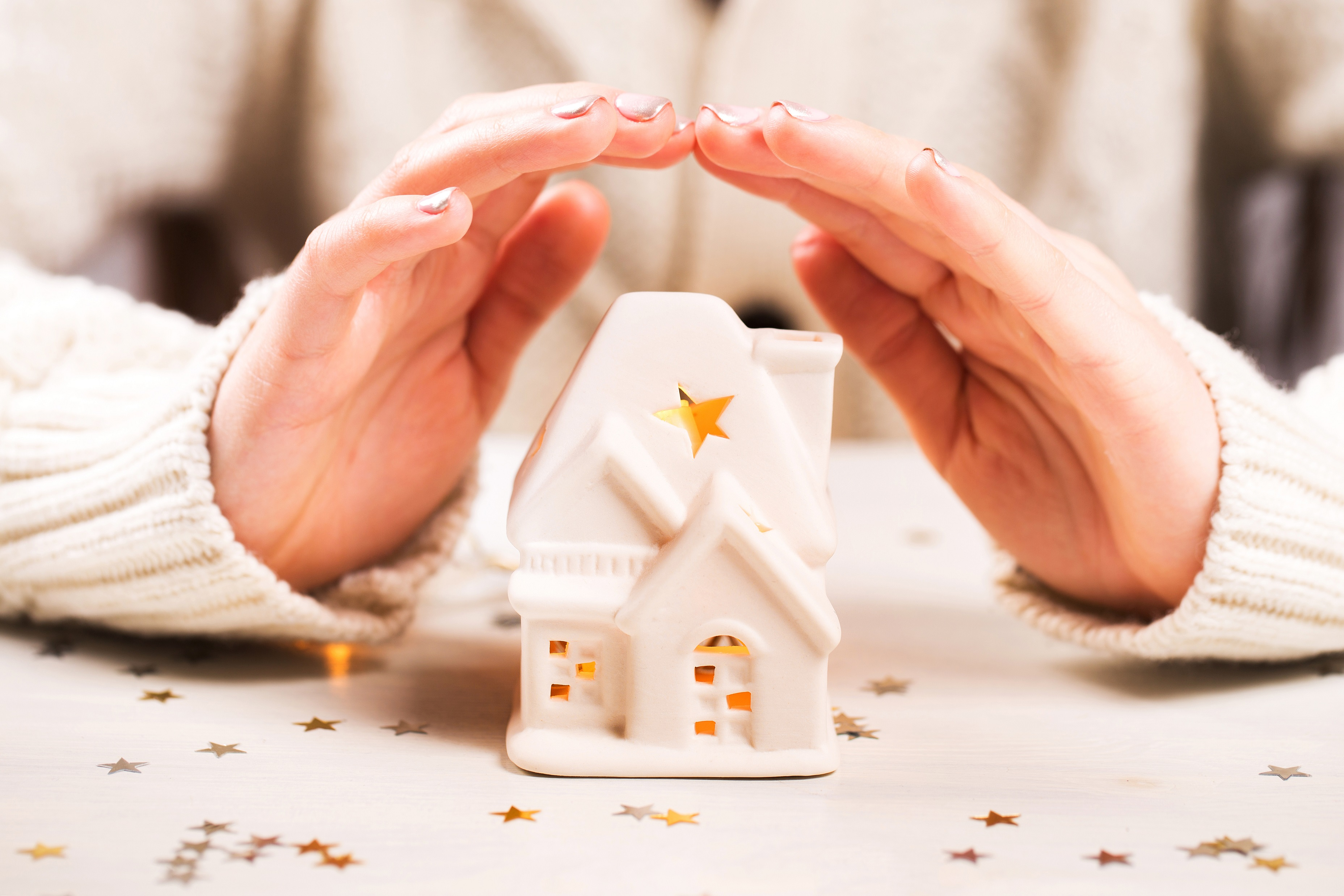 How to Prepare to Buy an Orange County Home in 2018