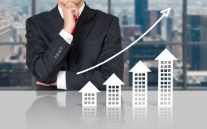 3 Secrets to Investing in Real Estate