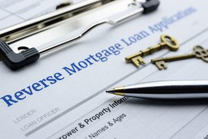 Tap the Equity in Your Home with These 5 Reverse Mortgage Tips