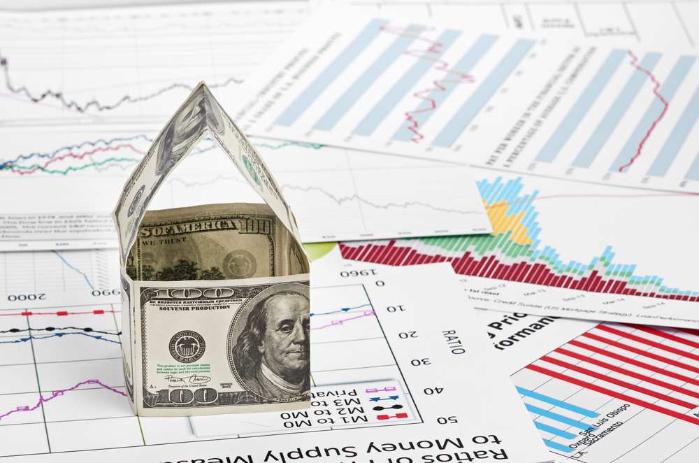 2018 Housing and Mortgage Trends