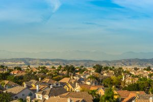 4 Easy Ways to Buy Your Orange County Home Fast