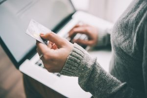 Debt-Proof Your Credit Cards with These Tips
