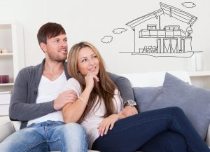 When is the Best Time to Buy a Home?