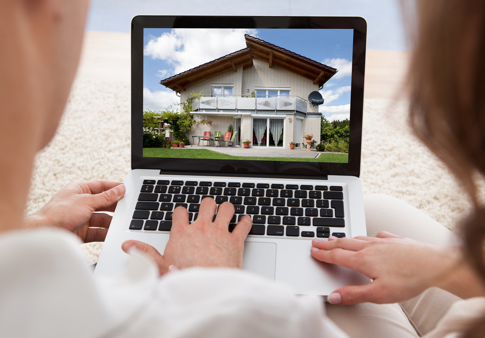 Renting vs. Buying a Home – What's Better For You?