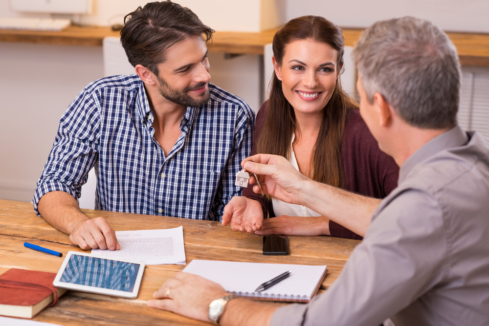 March Mortgage Tips