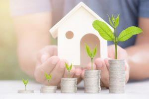 4 Ways to Increase Your Home's Value